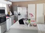 Vente Maison 4 pièces 8 383m² Firminy (42700) - Photo 7