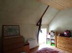Vente Maison 4 pièces 130m² Quilly (44750) - Photo 8