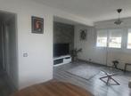 Vente Appartement 3 pièces 70m² Clermont-Ferrand (63000) - Photo 1