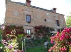 Vente Maison 6 pièces 250m² Notre-Dame-du-Parc (76590) - Photo 1