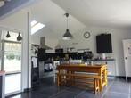 Vente Maison 3 pièces 80m² La Bâtie-Rolland (26160) - Photo 3