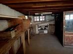 Vente Maison 3 pièces 93m² Oullins (69600) - Photo 9