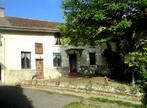 Vente Maison 4 pièces 80m² Mottier (38260) - Photo 2