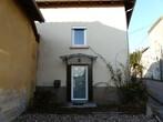 Vente Maison 80m² Le Cergne (42460) - Photo 8