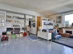 Sale Apartment 2 rooms 57m² Paris 20 (75020) - Photo 1
