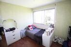 Location Appartement 4 pièces 66m² Clermont-Ferrand (63000) - Photo 5