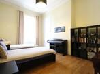 Vente Appartement 4 pièces 98m² Grenoble (38000) - Photo 9