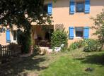 Vente Maison 6 pièces 170m² Meysse (07400) - Photo 17