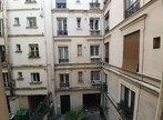 Sale Apartment 3 rooms 77m² Paris 10 (75010) - Photo 9