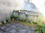 Vente Maison Cunlhat (63590) - Photo 6