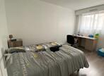Vente Appartement 2 pièces 46m² Pau (64000) - Photo 3