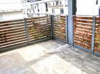 Vente Appartement 1 pièce 30m² Grenoble (38000) - Photo 22