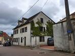 Location Appartement 90m² La Clayette (71800) - Photo 9