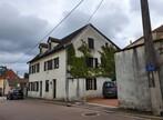 Location Maison 90m² La Clayette (71800) - Photo 11