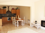 Sale House 8 rooms 295m² Saint-Aubin (62170) - Photo 13