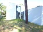 Vente Maison 5 pièces 266m² Les Mathes (17570) - Photo 5