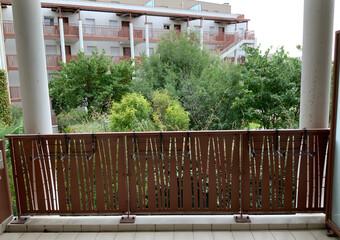 Location Appartement 3 pièces 73m² Saint-Priest (69800) - Photo 1