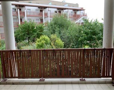 Location Appartement 3 pièces 73m² Saint-Priest (69800) - photo