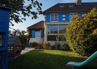 Vente Maison 7 pièces 150m² Notre Dame de Gravenchon - Photo 1