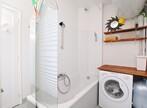 Vente Appartement 3 pièces 60m² Asnières-sur-Seine (92600) - Photo 6