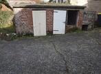 Vente Maison 4 pièces 158m² Marenla (62990) - Photo 16