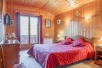 Sale House 8 rooms 168m² Saint-Gervais-les-Bains (74170) - Photo 6