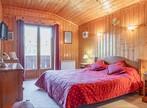 Vente Maison / chalet 8 pièces 168m² Saint-Gervais-les-Bains (74170) - Photo 6