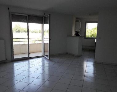 Location Appartement 3 pièces 61m² Lombez (32220) - photo