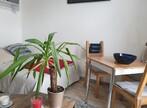 Location Appartement 1 pièce 23m² Vichy (03200) - Photo 12