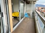 Renting Apartment 2 rooms 29m² Gaillard (74240) - Photo 5