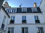 Vente Appartement 3 pièces 43m² Paris 06 (75006) - Photo 23