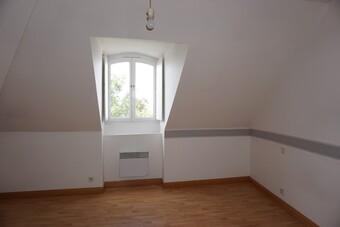Location Appartement 2 pièces 32m² Pau (64000) - photo 2