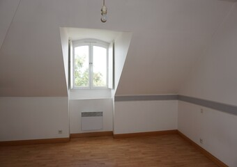 Location Appartement 2 pièces 32m² Pau (64000) - photo 2