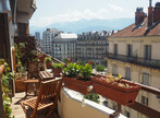 Vente Appartement 2 pièces 69m² Grenoble (38000) - Photo 1