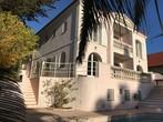 Vente Maison 7 pièces 180m² Hyères (83400) - Photo 1