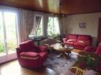 Vente Maison 5 pièces 104m² Brugheas (03700) - Photo 22