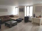 Vente Maison 5 pièces 98m² Saint-Genix-sur-Guiers (73240) - Photo 7