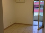 Location Appartement 2 pièces 46m² Sainte-Clotilde (97490) - Photo 3