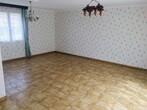 Vente Maison 5 pièces 100m² Oye-Plage (62215) - Photo 4