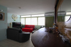 Vente Appartement 4 pièces 77m² Cayenne (97300) - Photo 3