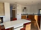 Vente Maison 8 pièces 198m² SUD DU LAC D'AIGUEBELETTE - Photo 9