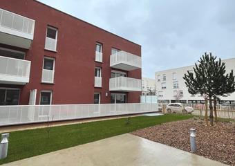 Location Appartement 3 pièces 69m² Amiens (80000) - Photo 1