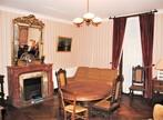 Sale House 5 rooms 136m² 20MN BOULOGNE /GESSE - Photo 7