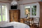 Sale House 6 rooms 128m² Campigneulles-les-Petites (62170) - Photo 9
