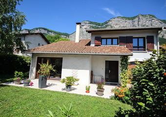 Sale House 6 rooms 120m² Crolles (38920) - photo