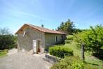 Sale House 7 rooms 200m² Romans-sur-Isère (26100) - Photo 18