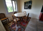 Vente Appartement 5 pièces 143m² Saint-Ismier (38330) - Photo 28