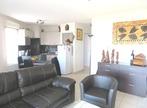 Vente Appartement 2 pièces 45m² Saint-Laurent-de-la-Salanque (66250) - Photo 4