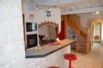 Vente Maison 7 pièces 145m² Viriville (38980) - Photo 21