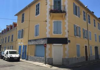 Vente Appartement Pau (64000) - photo